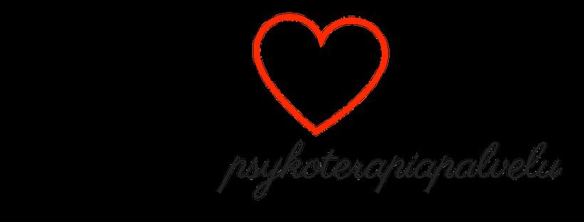 terapeuttitampere.fi